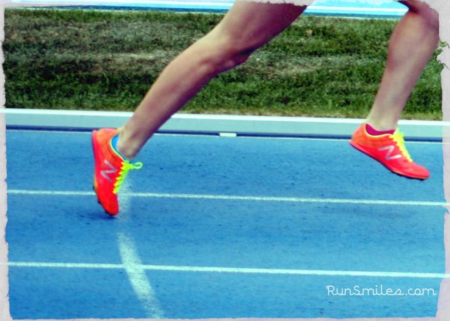 running, runner, run, run 2, running form tips, running tips, Color Run, born to run, chi running, dog run, yoga for runners, stretches for runners