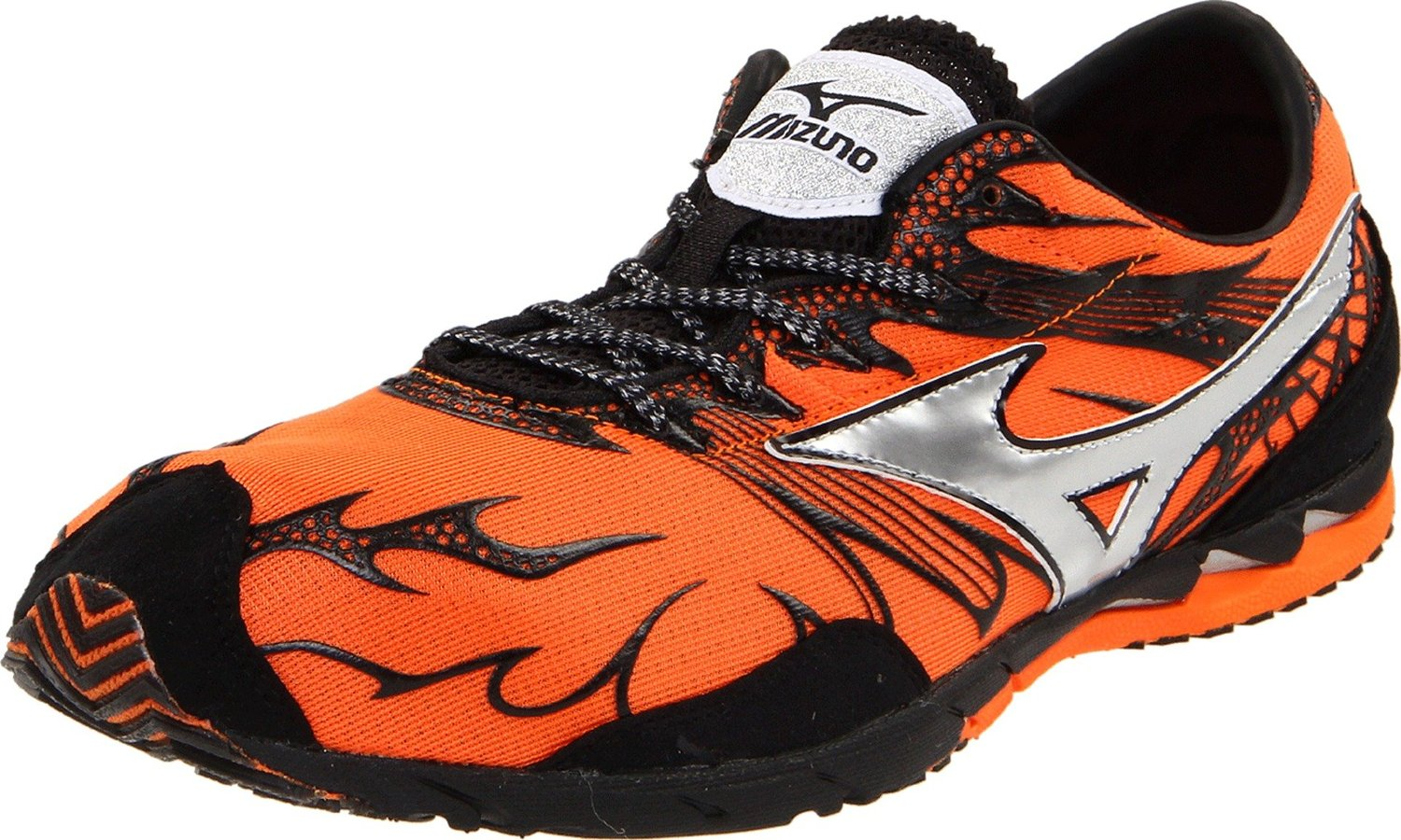 Good Running Shoes For Sprinters